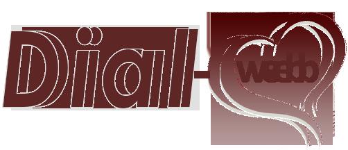 Dial-web